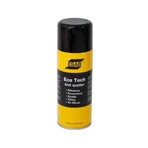 Sveisespray - ESAB 300ml