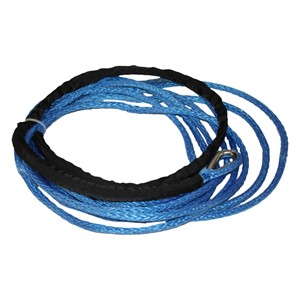Syntetisk wire 10mm 10m